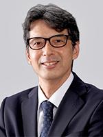 Kazuto Kato