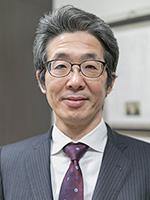 Kouji Nishida