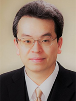 Masaki Fukuda