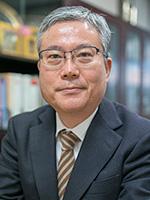 Tadashi Kimura